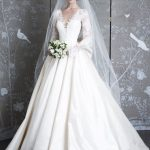 Legends-Romona-romona-Kezeva-abito-sposa 2019