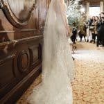 Monique Lhuililer abito da sposa P/E 2019