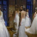 Maggie Sottero sposa pe 2019