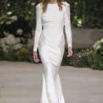 abito sposa pronovias 2019