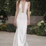 Vestito sposa pronovias 2019