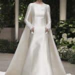 Pronovias sposa 2019