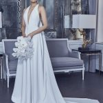 Romona Keveza sposa estate 2019-006
