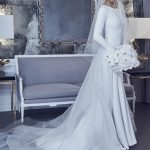 Romona Keveza sposa 2019
