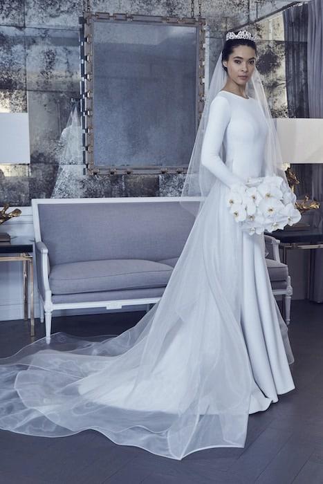 Romona Keveza sposa primaveera 2019 008