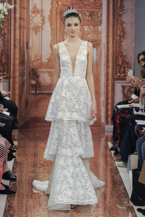 Theia abito sposa pe 2019 0018