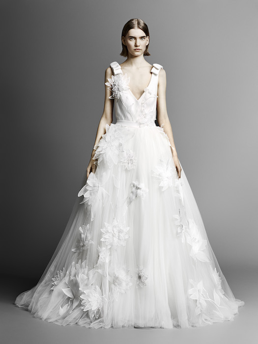 Victor&Rolf Mariage Couture 003
