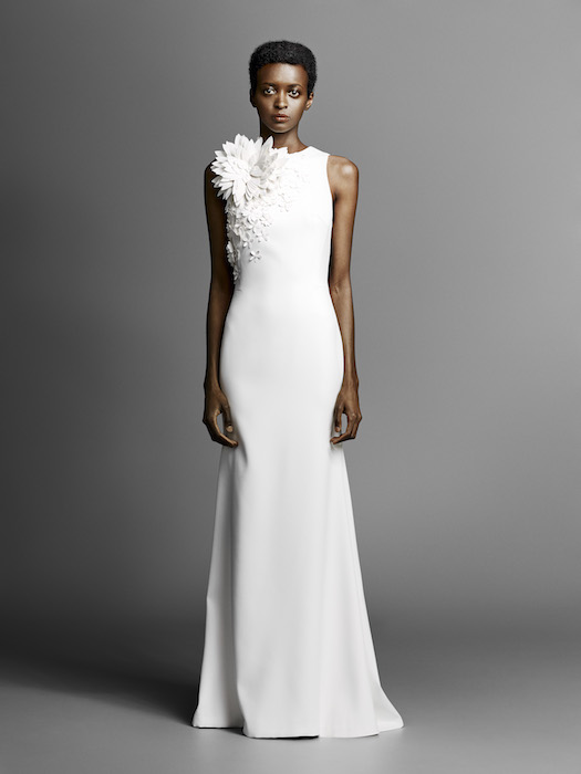 Victor&Rolf Mariage Couture -002