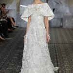 Mira Zwillinger bridal 201\9