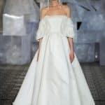 Mira Zwillinge abito da sposa P/E 2019