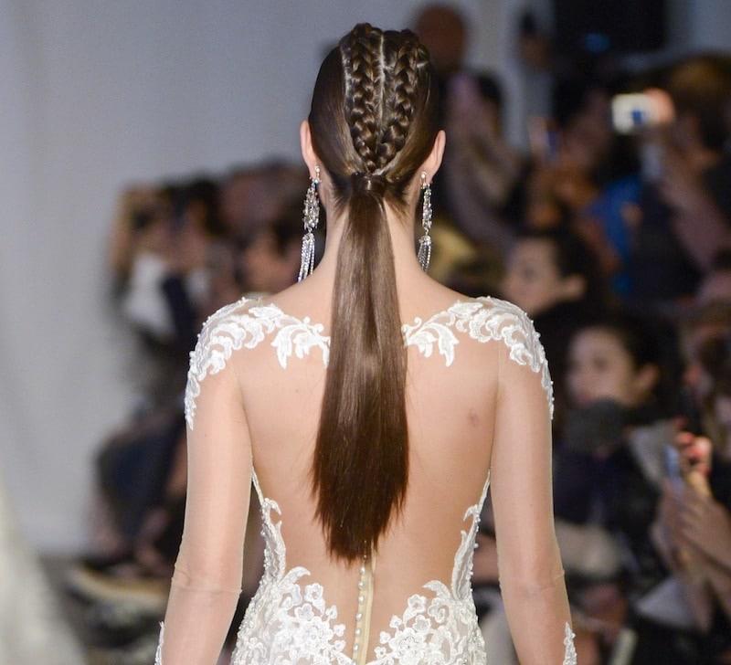 capelli-sposa-2019-treccia-e-coda