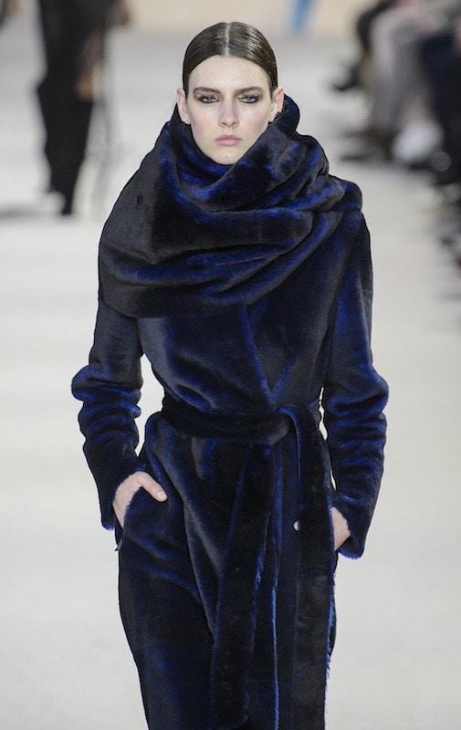 sale retailer 7569c 6bb7b I 5 nuovi colori e abbinamenti della moda donna inverno 2018 ...