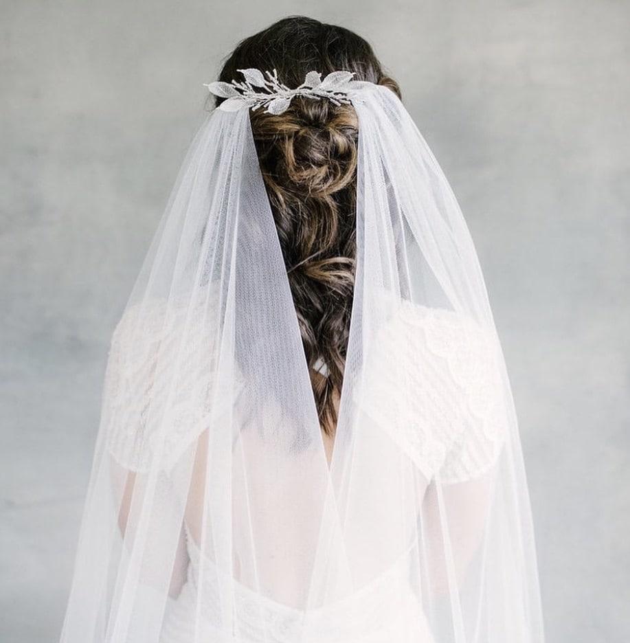 semiraccolto sposa 2019