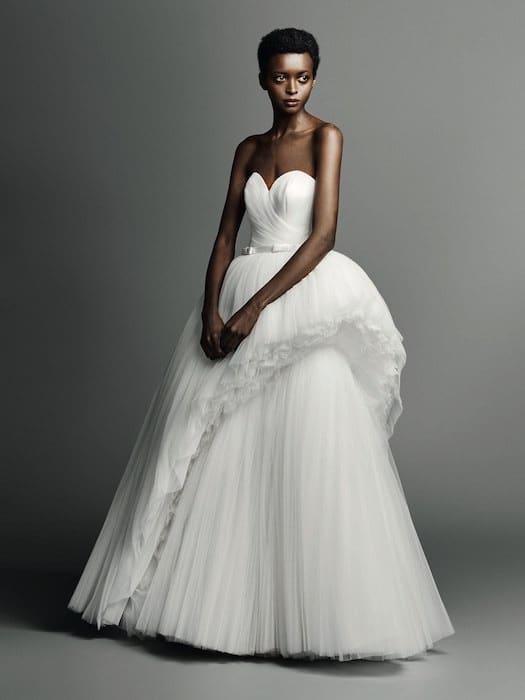viktor-rolf-abito sposa pe-2019-005