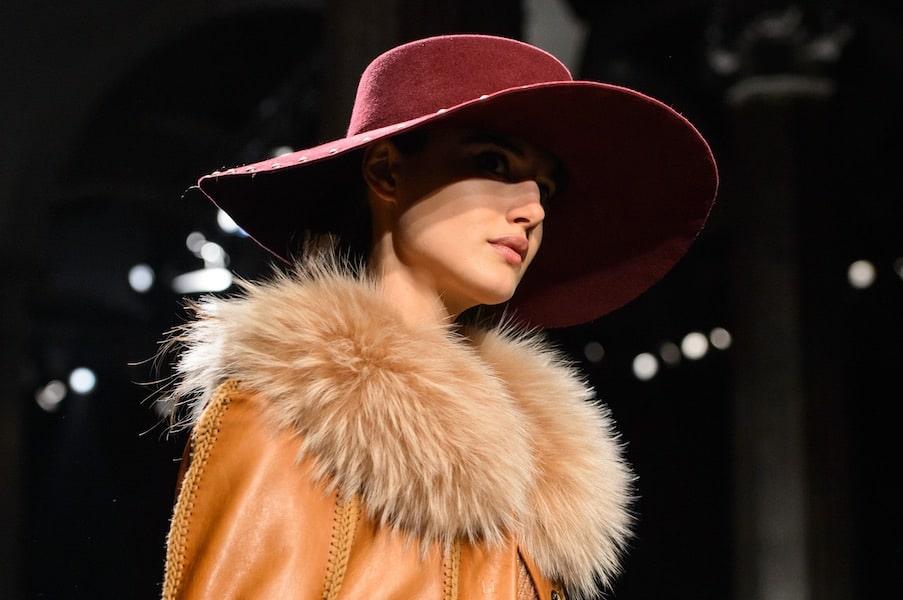Cappelli-donna-inverno-2018-2019.