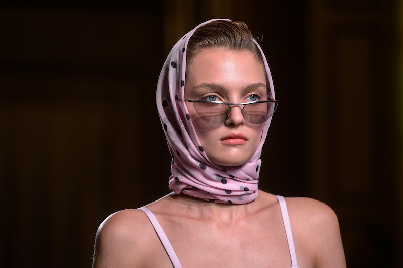 foulard-donna-inverno-2018-2019.