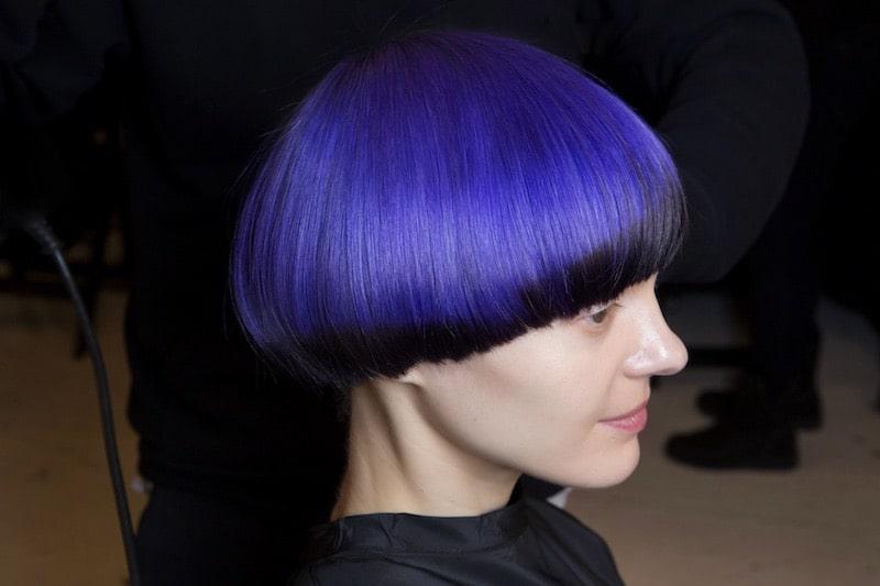 colore capelli inverno 2018
