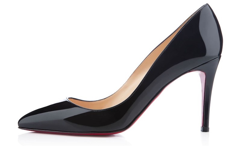 christianlouboutin-pigalle-inverno 2019