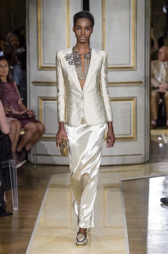 Armani alta moda inverno 2018 2019