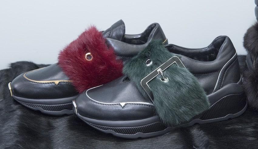Baldinini-scarpe-inverno-2018-2019.