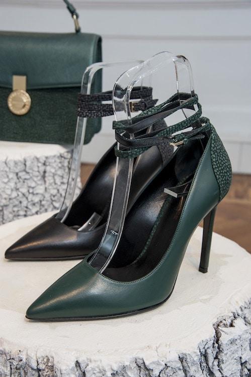 Borbonese-scarpe-inverno-2018-2019.