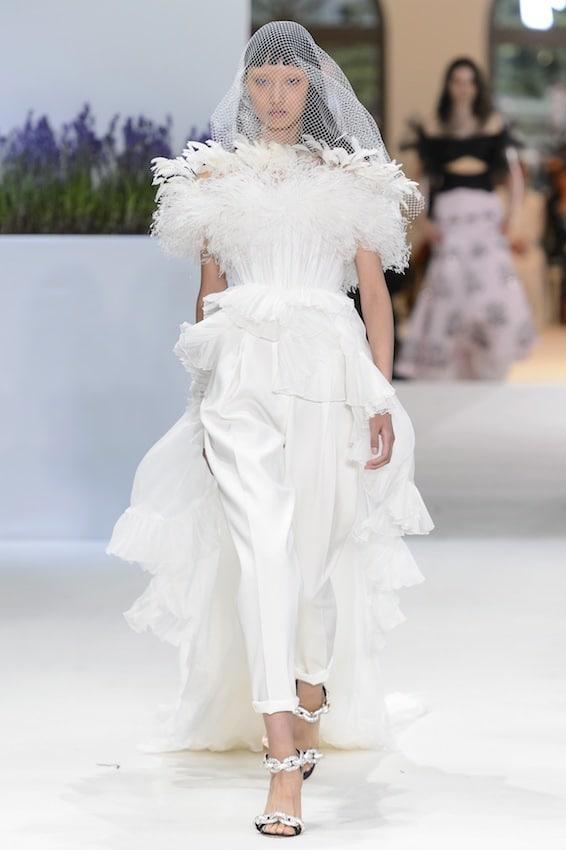 Giambattista-Valli-couture-2018-2019
