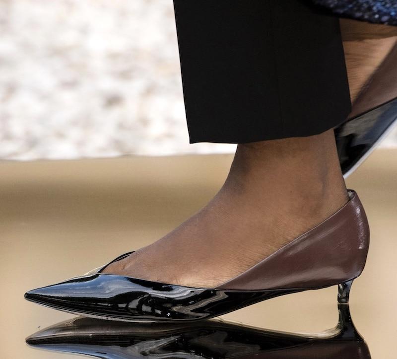 Givenchy-scarpe-inverno-2018-2019
