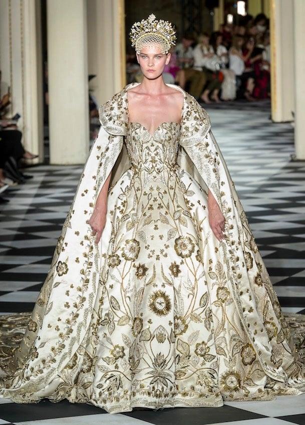 Murad-alta-moda-sposa-2018-2109.