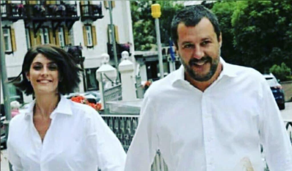 Salvini Isoradi