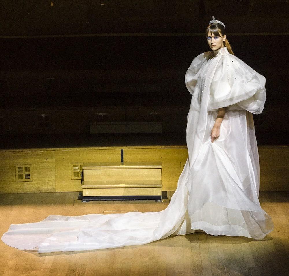 Stephane-Rolland-sposa-alta-moda-inverno-2018-2019