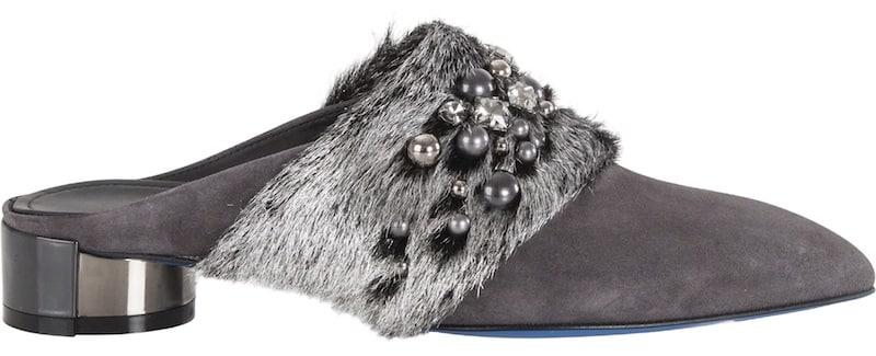 scarpe loriblu inverno 2018- 2019