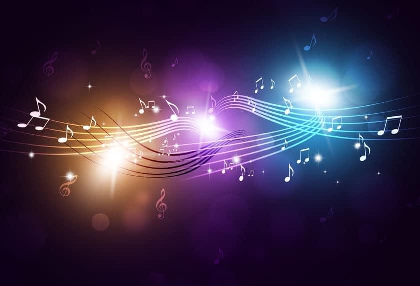 Canzoni Del Momento Classifica Canzoni Pi 249 Ascoltate