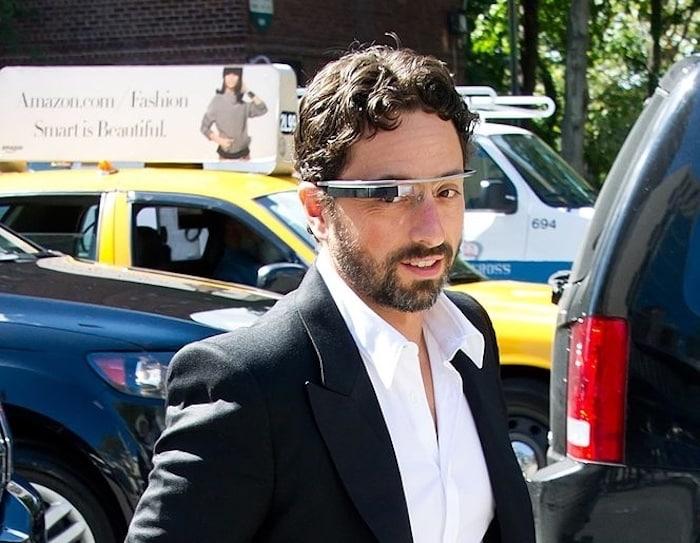 Sergey-Brin