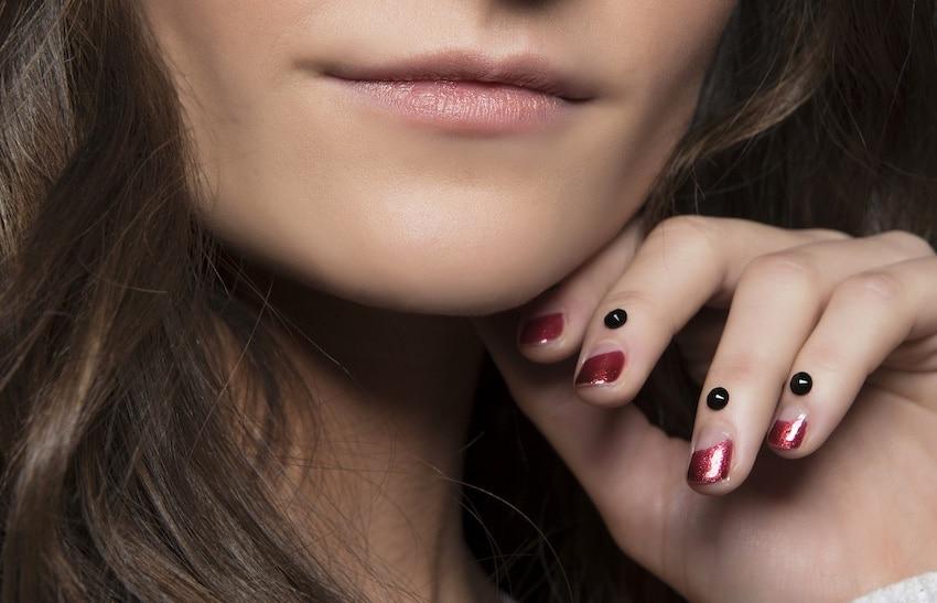 french-manicure-autunno-inverno-2018-2019.