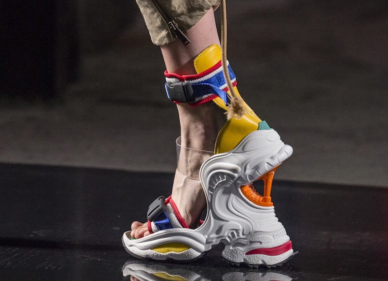 DSquared2-scarpe-estate-2019