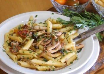 Cucina ricette di cucina ricette facili e veloci donne for Ricette cucina facili