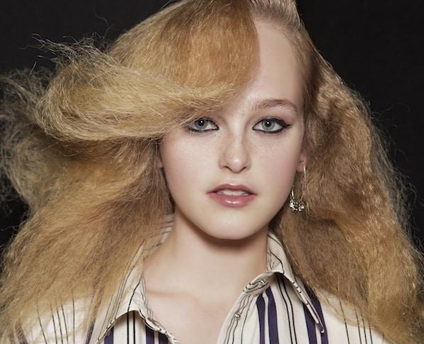 capelli-ricci-2019-frise