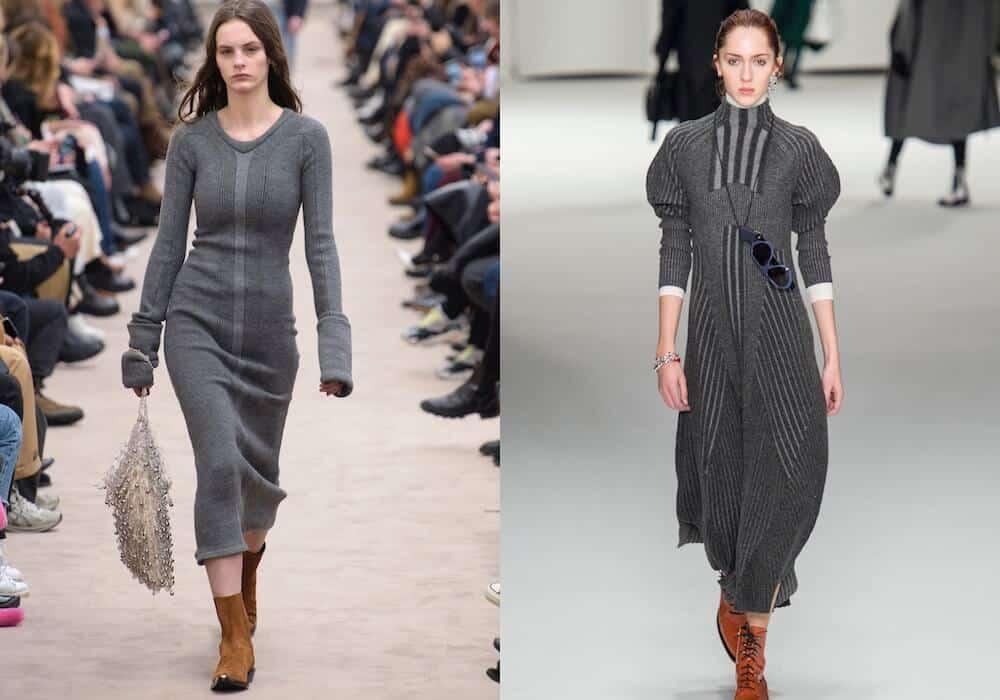 Vestiti lana inverno 2019 399ba15eac1