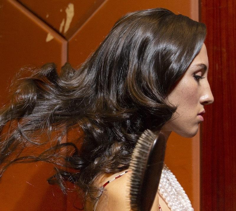 acconciature capelli 2019