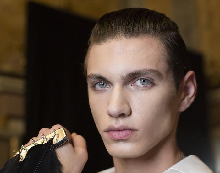capelli-moda-uomo-2019