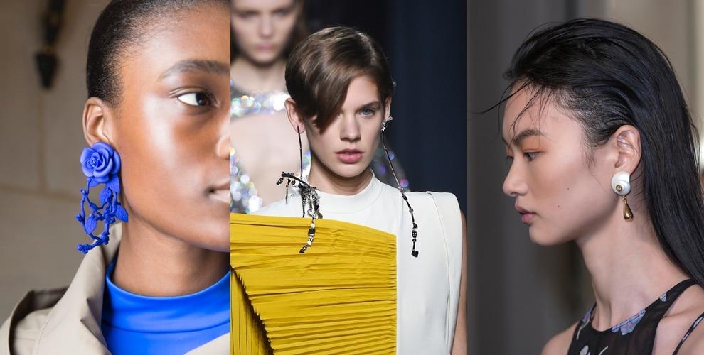 orecchini moda estivi 2019-078