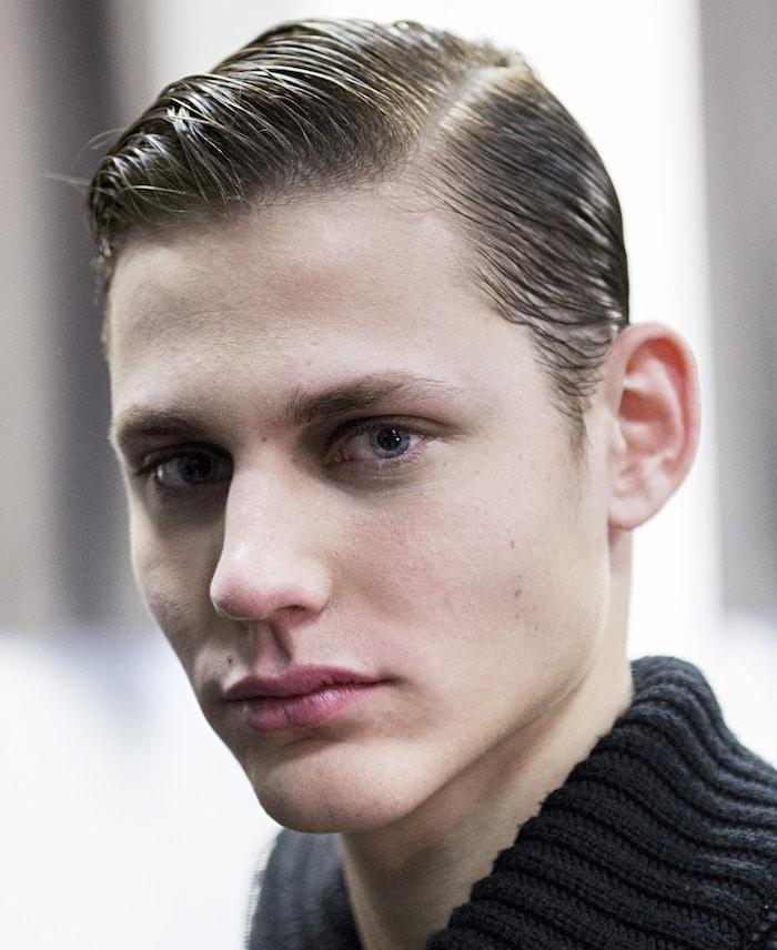 Taglio capelli uomo 2019: 100 tagli, idee e tendenze | Capelli