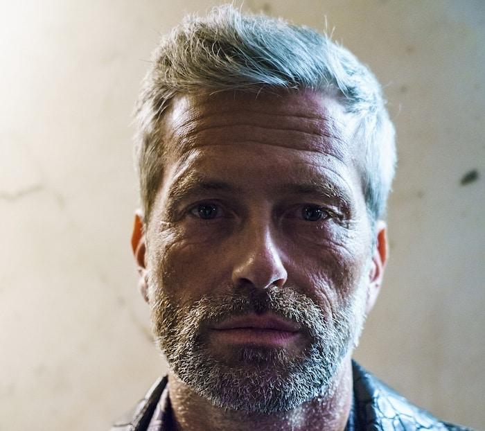 taglio,capelli,uomo,50,anni,2019
