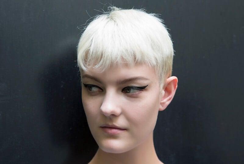 capelli biondi 2019