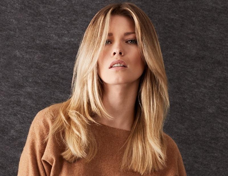intermede capelli 2019 taglio lungo scalato