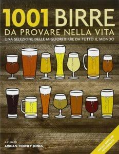 libro migliori birre regalo uomo