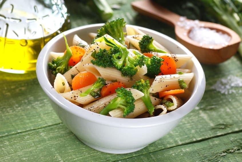 pasta-broccoli-e-carote