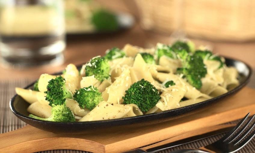 pasta-broccoli-e-panna