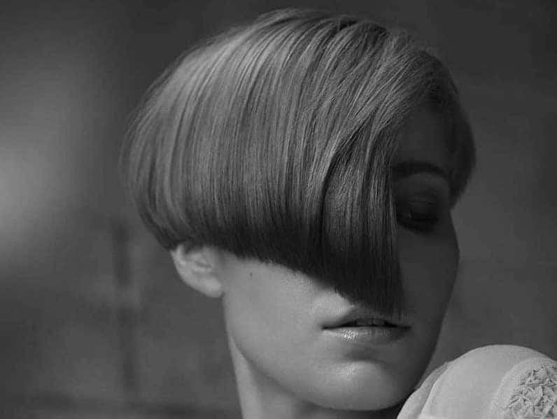rush capelli tagli scalati inverno 2019-0978
