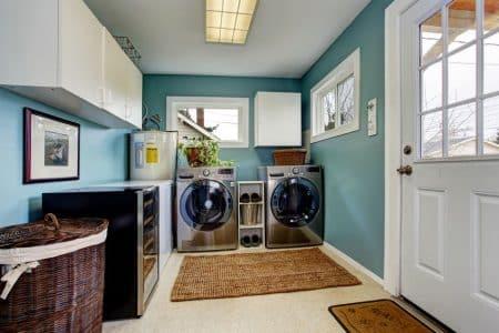 asciugatrici lavatrici